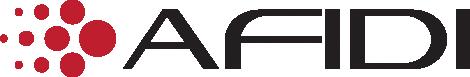 AFIDI Logo